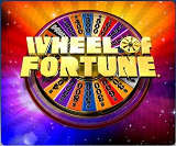 Wheel of Fortune Online Game Code